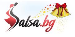 Запознанства - Salsa.bg