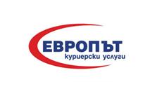 ЕВРОПЪТ-2000 АД - Куриер. Kуриерски услуги